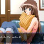 Скачать хентай игру Tsuki Possession