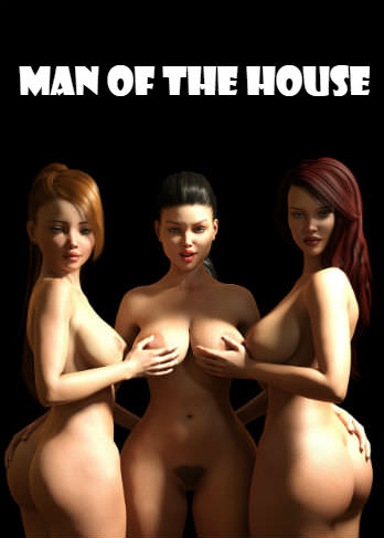 Скачать Man of the House