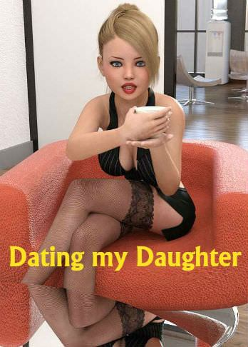 Скачать Dating my Daughter