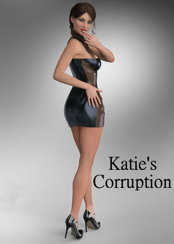 Скачать Katies Corruption