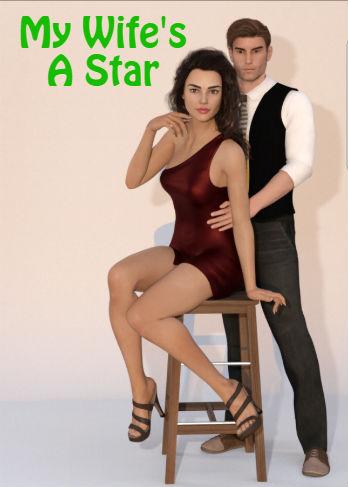 Скачать My Wifes A Star
