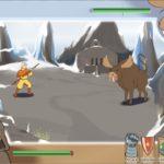 Скачать игру Four Elements Trainer