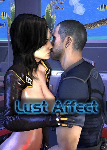 Скачать игру Lust Affect