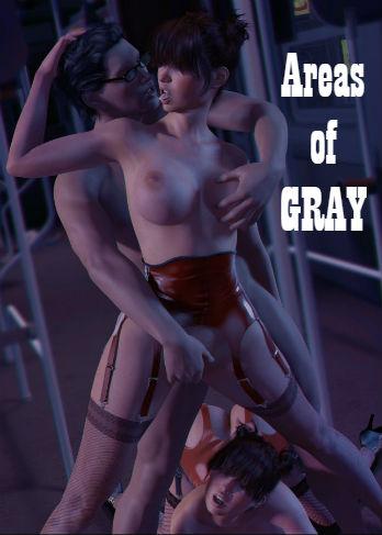 Скачать игру Areas of GRAY