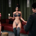 Скачать порно игру Depravity