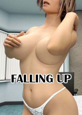 Скачать порно игру Falling UP