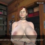 Скачать порно игру Milfs Milk