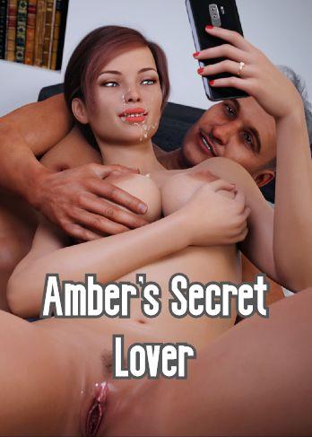 Скачать Amber's Secret Lover для ПК
